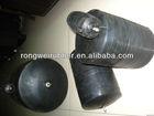 Rubber Pipe Plug & Rubber Cap Stopper