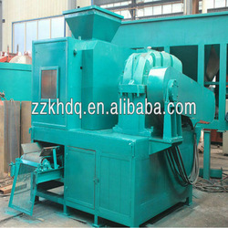 Ball Briquette Machine/ Ball Press Machine/ Briquette Press Machine Professional Manufacture --- ZhengZhou KeHua
