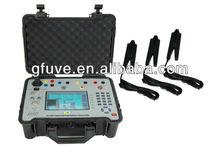 GF312B2 Portable Standard Meters