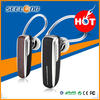 Portable Sports Headband Wireless Stereo China Bluetooth Headset Price