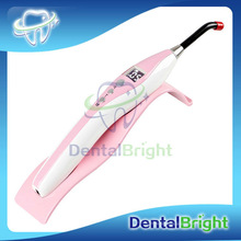 DB-033B Dental Teeth Whitening Machine Curing Light/using in teeth whitening