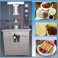 Automatic Pancake Machine/Roasted Duck Pancake Machine
