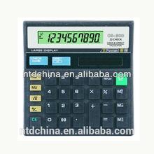 electornic calculator 10 digits