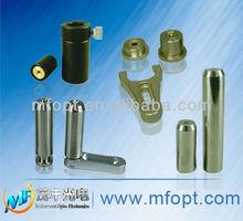 Good price optical post/ post for lens mount/ lens holder