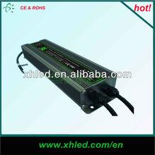 waterproof 12v power supply module---CE ROHS