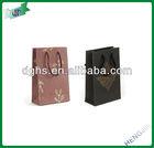 plastic gift bags wholesale,custom gift bags with logo,custom mini gift bag