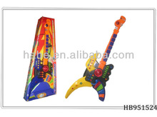 NEW kids electric guitar