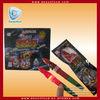 /product-gs/light-up-lollipop-892227931.html