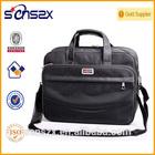Business Messenger Bag Men Laptop Bags Model