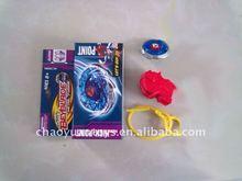 Kids favorite pull line beyblade toy OT51218809