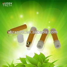 2013 e-cigarette E-Mag 510 new cigarette buddy 510 cartomizer