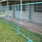 2013 Hot Sale Temp Fence (Manufacturer)