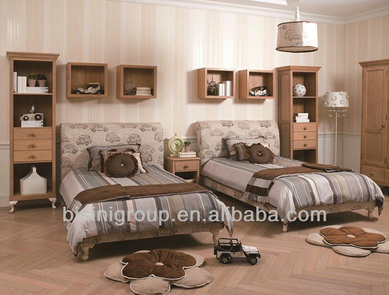 - Dormitorios de cars ...