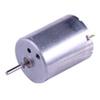 370 micro dc motor ,370 motor high speed dc motor ,micro 6V dc electric motor round 370 motor