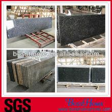 Best quality pre cut granite countertops granite top dining table