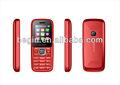 All china modelo de telefone móvel