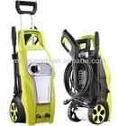 MX-1699 mimir mini electric portable high pressure car washer
