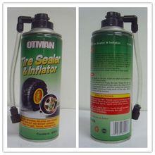 Hot Sale Liquid Puncture Sealing