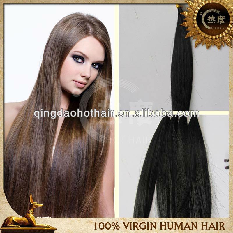 Hair Factory in China China Hair Factory Hair Bulk