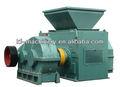 énergie- économiepuce meilleur prix hot saling zzxm- 6 balle en poudre machine de briquette de charbon de bois
