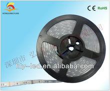 5050 60led DC12V non-waterproof led flexible strip