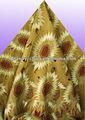 African free envío suizo del cordón 100 algodón SL0210