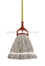 Super Heavy-duty Floor Cleaning Wet Cotton Mop