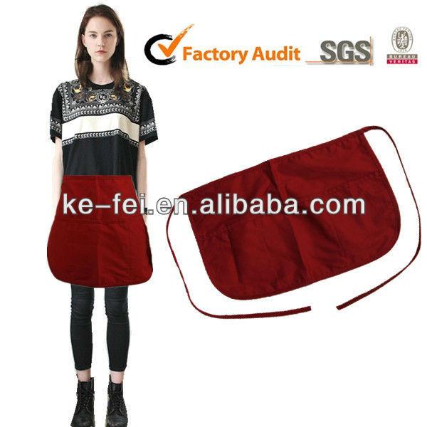 Shaoxing kefei textile co., ltd. [ตรวจสอบแล้ว]