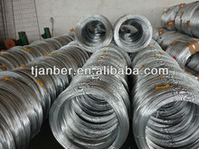 galvanized wire for chain link fencing 1.60mm