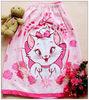 /product-gs/children-100-cotton-velour-bath-dress-towel-910223087.html
