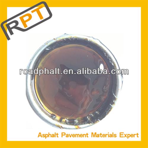 ROADPHALT hot mix Asphalt/ hot mix Bitumen