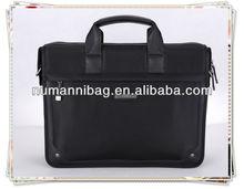 Waterproof Mens Luggage Business Bags