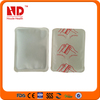 Original FactoryKeep Warm 10 Hours CE Approved Air-activated Self-adhesive back Adhesive Heat Pack