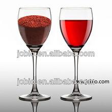 Red Yeast Rice Tea | Food And Beverage | Natural Food Coloring