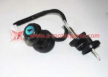 Ignition Key Switch for Banshee Warrior Yamaha YFM 50 350 80 250 80 125 600 Raptor