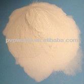PVP Powder