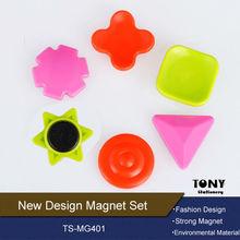 New Design Ndfeb Magnet