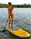 2013 cheap Inflatable Stand Up Paddle Board ,paddle boards plastic