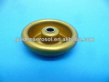 Aluminum Mounting Cup-L42J-4.35-1