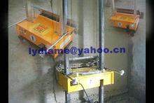 rendering machine/cement plaster machine/wet plaster machine