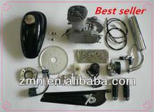 Kit Motor Bicicleta, 80cc Bicycle Engine Kit, Gasoline Engine for Bicycle