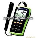 2013 APEX oxygen detectors