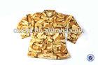 Digital BDU Desert Camouflage Military Uniform Army Uniform