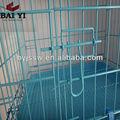 Gaiola do cão/canil/artesanato cão para venda