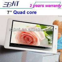 7 Inch tablet windows xp