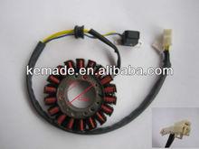yp250 moped roller magneto statorspule linhai yamah 250cc wassergekühlten motor