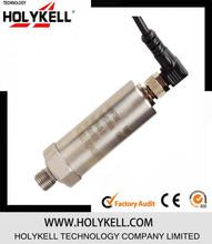 Generator Lube Oil Pressure Transmitter HPT906