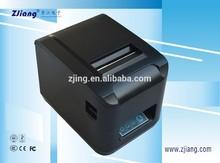 Wifi thermal receipt printer compatible ESC/POS