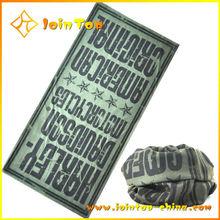 JoinTop Cotton Cheap Bandana