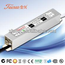 15Vdc 700Ma Constant Current light driver CE ROHS Certificates LED Power Supply JA-15700U